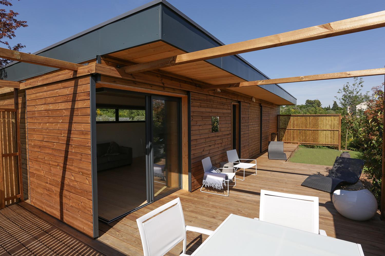 Design Lodge